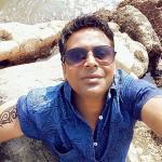 Subhendu