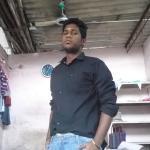 Sabthaswaran