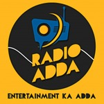 Prasar Creations School Of Radio