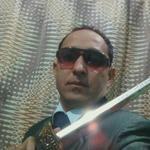 Shekh