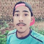 Munaf