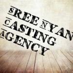 Sree Nyan Entertainments