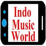 indo music world