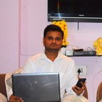 Ritesh