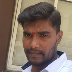 Udhayakumar