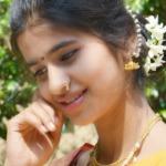 Shreyasi