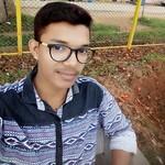 Salmankhan