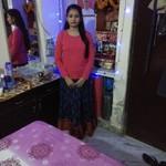 Nitanshi