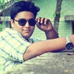 Faizal