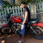 Chopraj