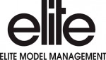 Elite Modeling Management