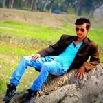 Pranjit