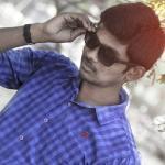 Gokulamuthukrishnan
