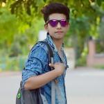 Ashad