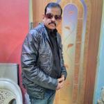 Awadhesh