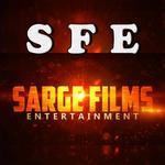 SARGE FILMS ENTERTAINMENT