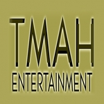 TMAH Entertainment