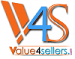 Value For Sellers