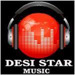 DESI STAR MUSIC