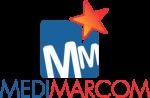 Medimarcom