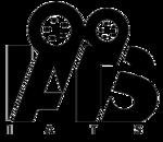 IATS Film Creations