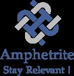Amphetrite