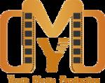 Youth Media Production