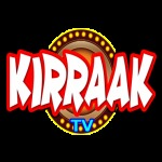 Kirraak TV