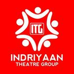 Indriyaan Theatre Group