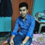 Anikesh