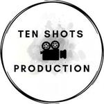 Ten Shots Cinematic Universe