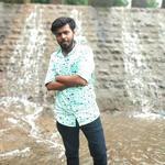 Mahadevan