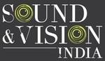 SOUND & VISION INDIA