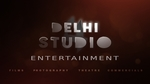 Delhi Studio Entertainment