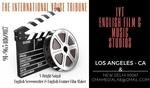IVT Films