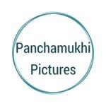 Panchamukhi pictures