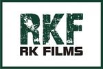 R K Films