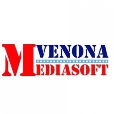 Venona Mediasoft