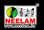 Neelam Films (A Unit of Neelam Recordings Pvt. Ltd.)