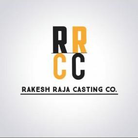 Rakesh Raja Casting Co.
