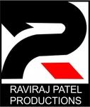 Raviraj Patel Productions