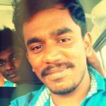 Muneeswaran