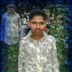 Dabhi