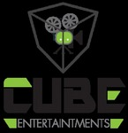 Cube Entertaintments