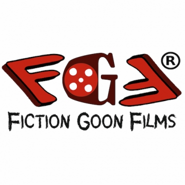 FICTION GOON FILMS