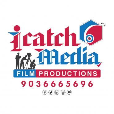 I CATCH MEDIA FILM PRODUCTIONS