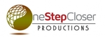 OneStepCloser Productions