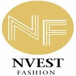 Nvest Fashion