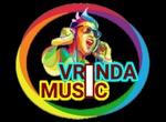 Vrinda Music