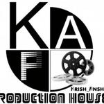 KAP HOUSE Production